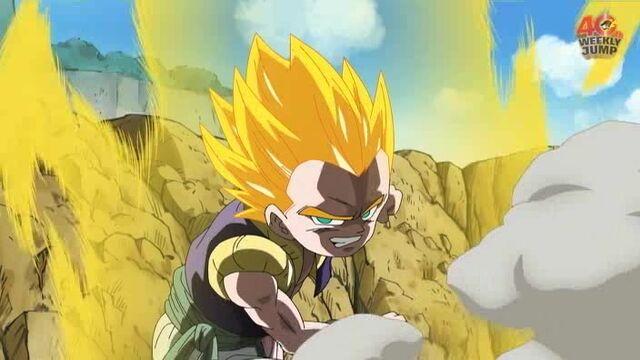 File:Dragonball Z - Yo The Return of Son-Goku and Friends 1606.jpg