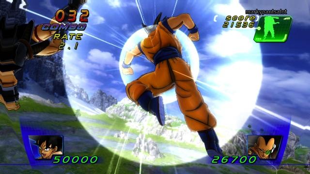 File:Goku Raditz Kinect.jpg