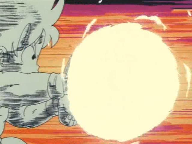 File:Goku trying the Kamehameha3.jpg