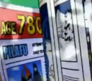 Ano 780