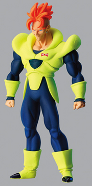 Android16-Bandai-SP-AndroidSeries