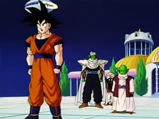 File:DBZ - 225 -(by dbzf.ten.lt) 20120304-15145709.jpg