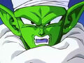 Dbz242(for dbzf.ten.lt) 20120404-16015885