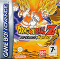 Dbz supersonicwarriors1