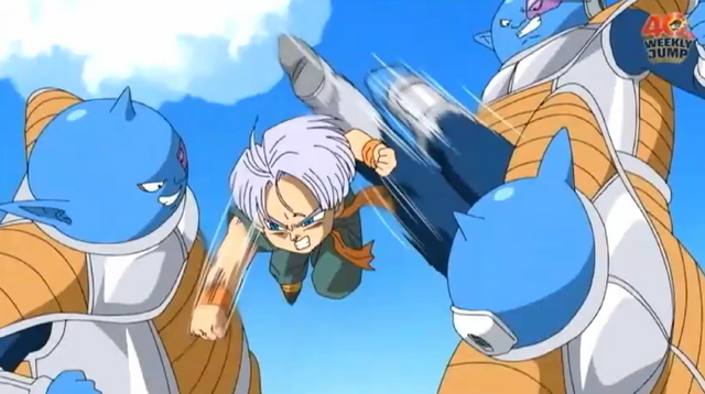 File:Aod sotp kid trunks punch.png