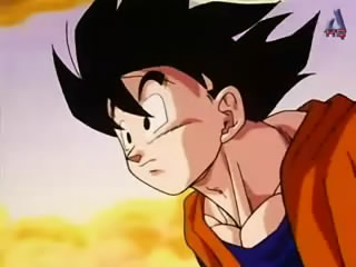 File:Dbz234 - (by dbzf.ten.lt) 20120322-21444439.jpg