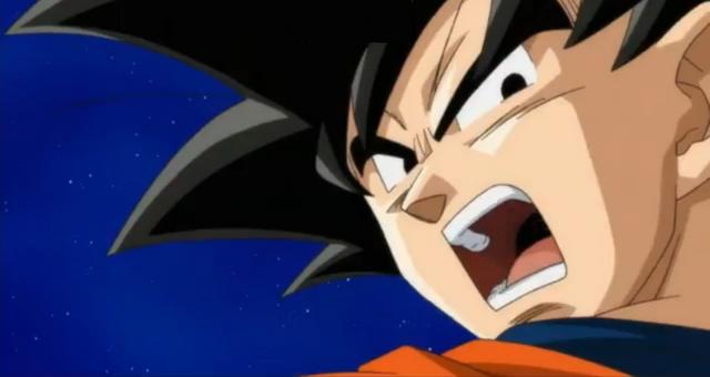 File:Goku(DBH13).png