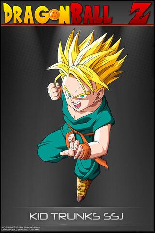 File:Dragon ball z kid trunks ssj by tekilazo-d32gzus.jpg