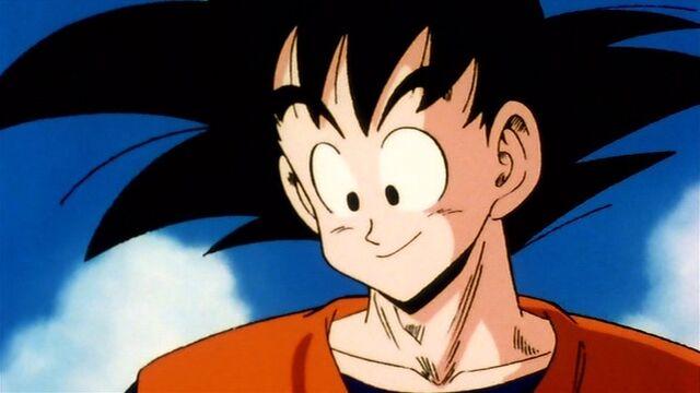 File:Goku39.jpg