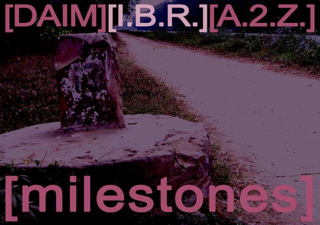 File:Milestones.jpg
