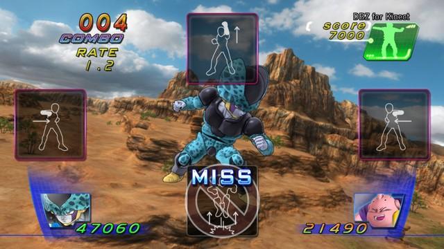 File:Cell Jr. Kinect.jpg