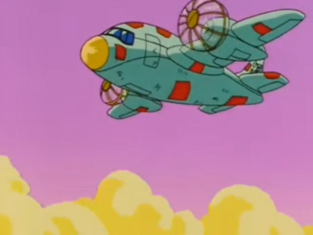 File:OWOldPlane.png