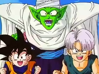File:Dbz249(for dbzf.ten.lt) 20120505-11573333.jpg