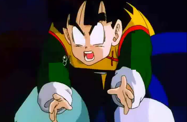 File:Kneed gohan in the stomach.png