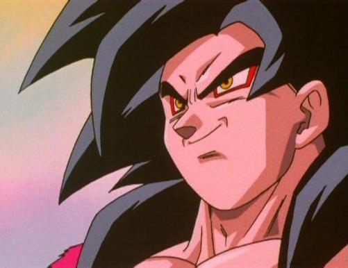 File:Goku76.PNG