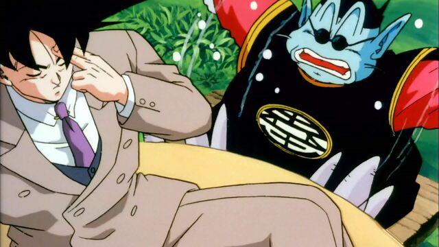 File:Goku Srprising King Kai 2.jpg