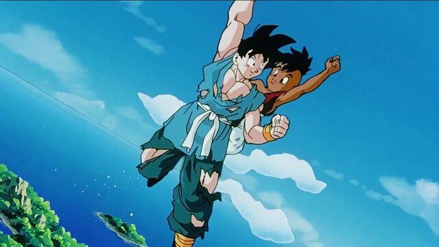 File:Gokuanduub.jpg
