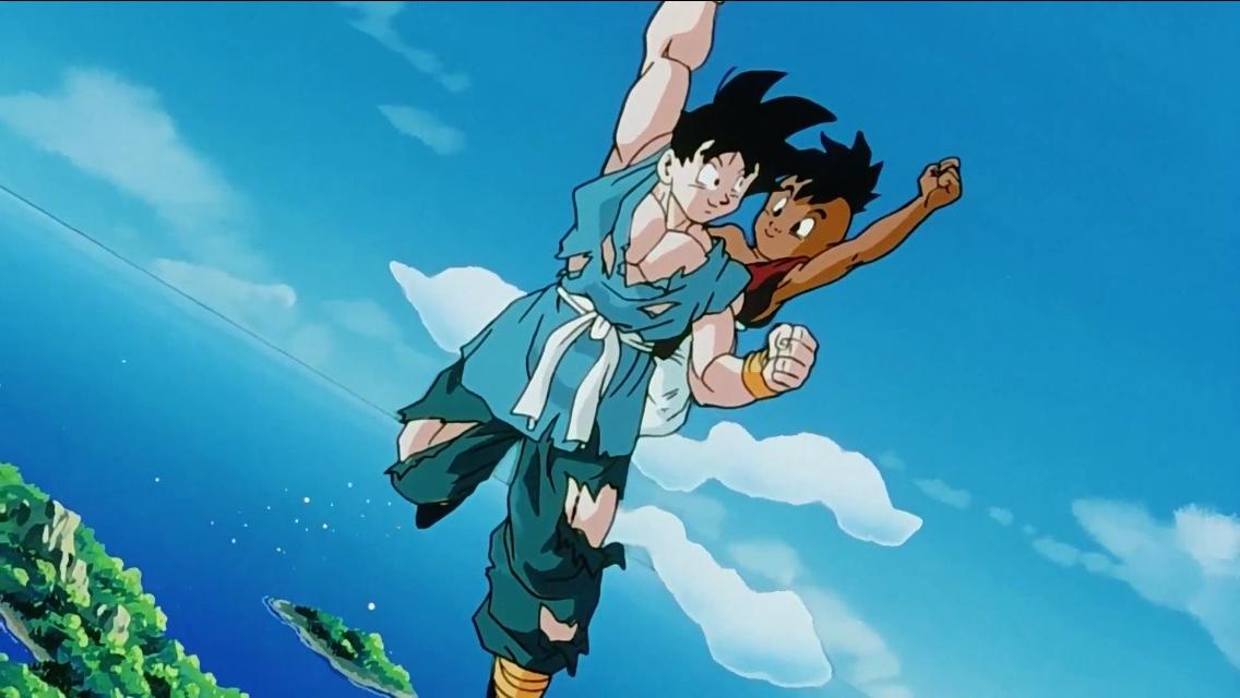 Arquivo:Gokuanduub.jpg