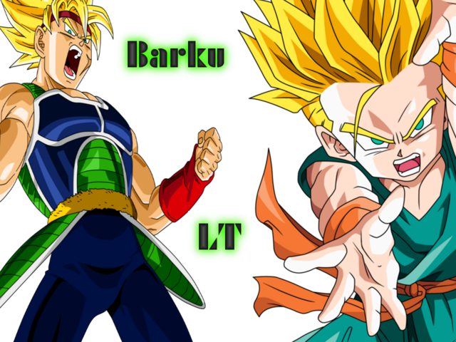 File:LT and Barku.png