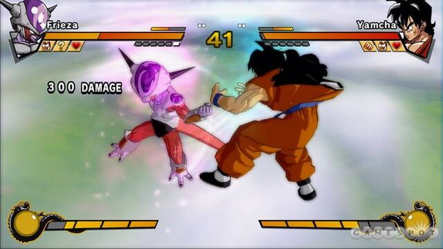 File:Yamcha Frieza 5 Burst Limit.jpg