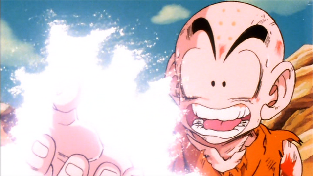 File:Krillin's Offensive - Tenka.PNG
