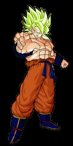 File:Lssj Goku.png