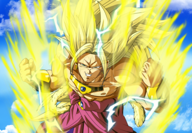 File:SSJ3 Brolly Color by Gothax.png