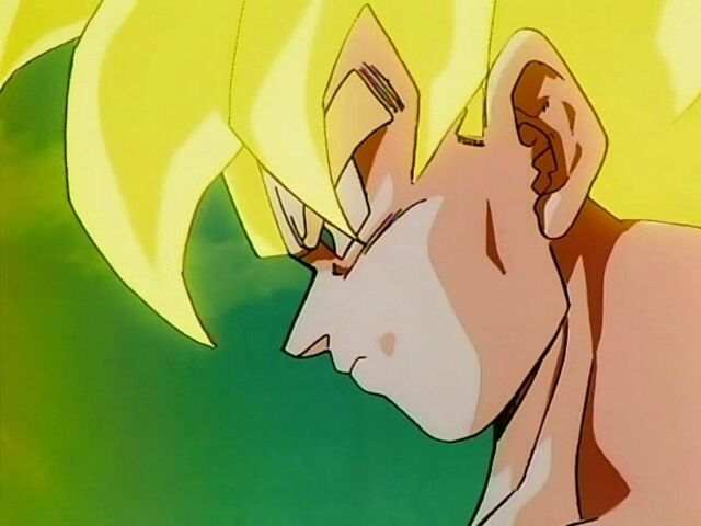 File:Ssj-Goku-Movie 09 Return Of Cooler 77928.JPG