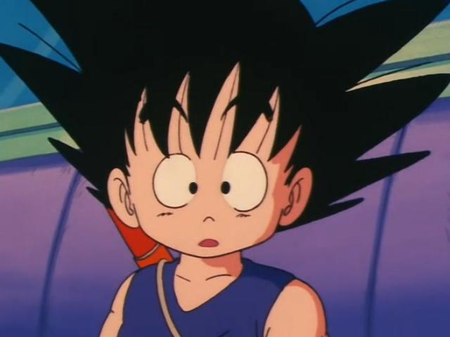 File:Goku talking to Oolong.jpg