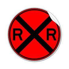 File:RXR.jpg