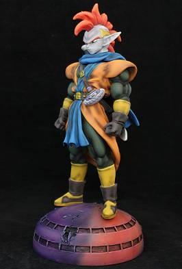 File:Tapion statue f.jpg