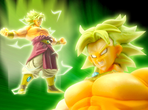 File:Actionpose august2006 broly bandai e.PNG