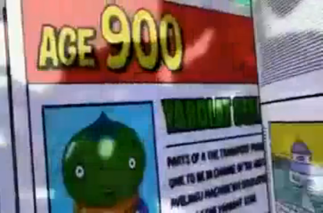 File:Age900(DBO).png