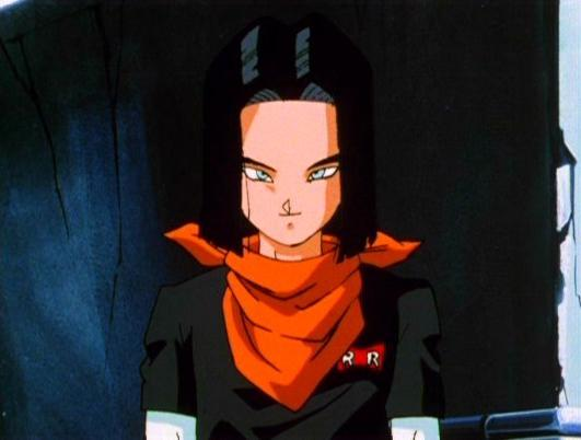 File:Android - 17.jpg