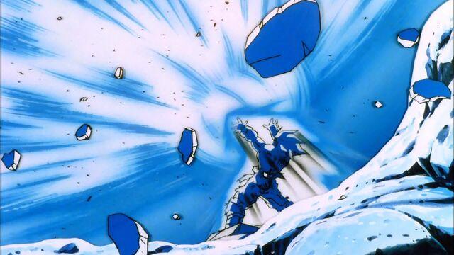 File:Goku Counter's Cooler.jpg