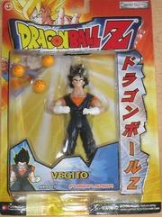 VegitoSeries12