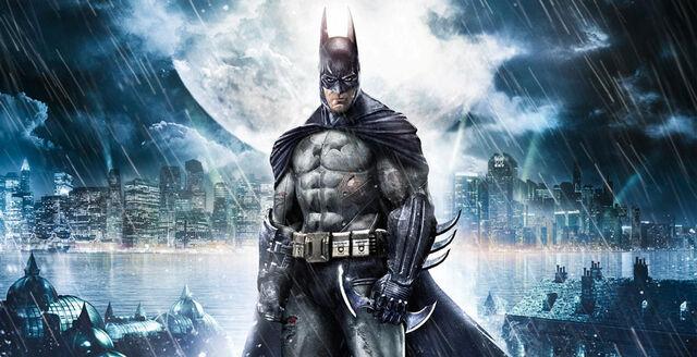 File:Batman-Big.jpg