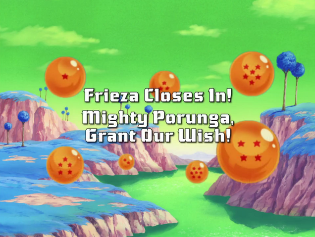 File:DBZKaiTitleEpisode36.png