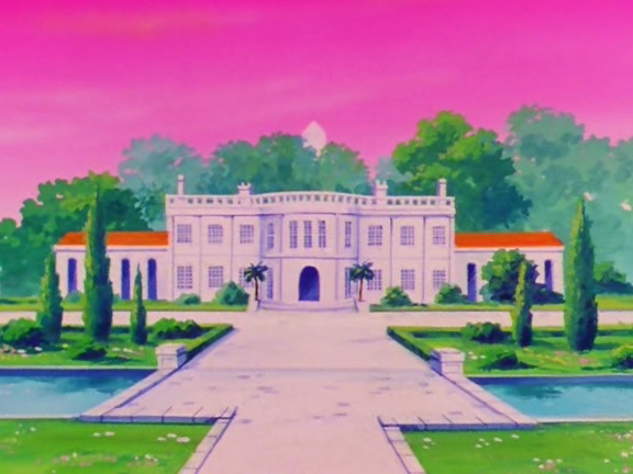 File:GrandKaisCastle2.png