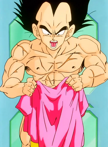 File:Vegeta in the nude.png