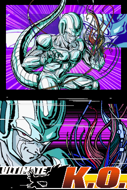 File:Dragon Ball Z - Supersonic Warriors matel cooler.png
