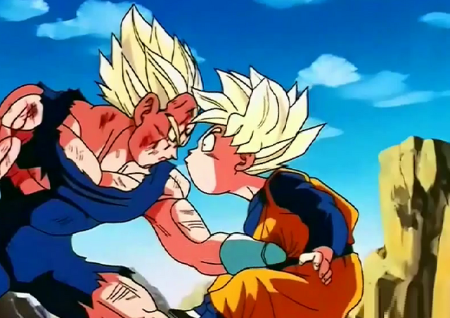 File:Goten gut punched (1).png