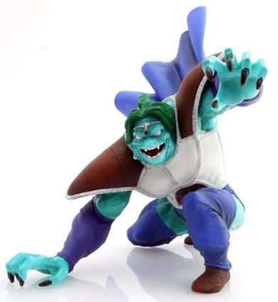File:Banpresto 2009 Creatures Zarbon Monster.PNG