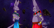 Dragon-ball-super-champa-arc-1