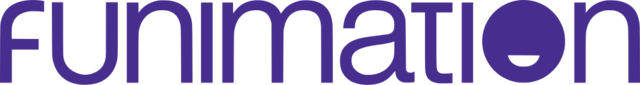 Berkas:FUNIMATION logo.png