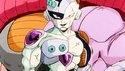 Frieza returns and stronger