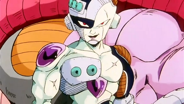 File:Frieza returns and stronger.png