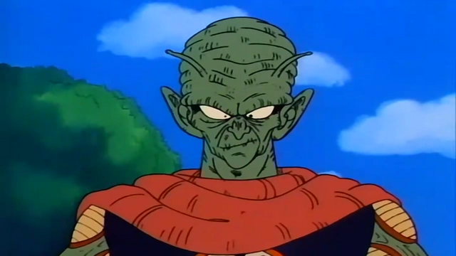 File:OldKingPiccolowithGoku.png