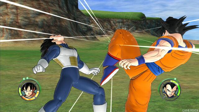 File:RB 2 - Goku VS Vegeta 3.jpg