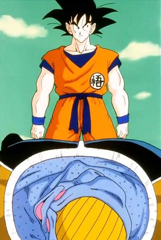 File:Ginyu Assault - Goku wins.png